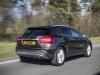 Mercedes-Benz GLA UK-Version 2015
