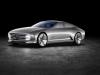2015 Mercedes-Benz IAA Concept thumbnail photo 95392