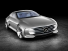 2015 Mercedes-Benz IAA Concept thumbnail photo 95394