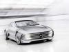 2015 Mercedes-Benz IAA Concept thumbnail photo 95396
