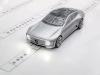 2015 Mercedes-Benz IAA Concept thumbnail photo 95397