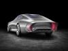 2015 Mercedes-Benz IAA Concept thumbnail photo 95399
