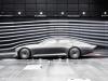 2015 Mercedes-Benz IAA Concept thumbnail photo 95400