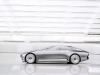 2015 Mercedes-Benz IAA Concept thumbnail photo 95401