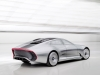 2015 Mercedes-Benz IAA Concept thumbnail photo 95402