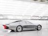 2015 Mercedes-Benz IAA Concept thumbnail photo 95403