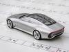 2015 Mercedes-Benz IAA Concept thumbnail photo 95404