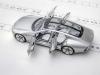 2015 Mercedes-Benz IAA Concept thumbnail photo 95405