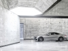 Mercedes-Benz S-Class Coupe 2015