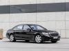 2015 Mercedes-Benz S500 Plug-In Hybrid thumbnail photo 33934