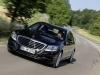 Mercedes-Benz S500 Plug-In Hybrid 2015