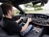 2015 Mercedes-Benz S500 Plug-In Hybrid thumbnail photo 33939