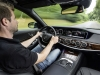 2015 Mercedes-Benz S500 Plug-In Hybrid thumbnail photo 33940