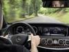 2015 Mercedes-Benz S500 Plug-In Hybrid thumbnail photo 33941