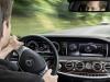 2015 Mercedes-Benz S500 Plug-In Hybrid thumbnail photo 33942