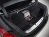 2015 Mercedes-Benz S500 Plug-In Hybrid thumbnail photo 33944