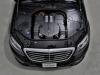 2015 Mercedes-Benz S500 Plug-In Hybrid thumbnail photo 33945