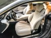 Mercedes-Benz S63 AMG Coupe 4MATIC 2015