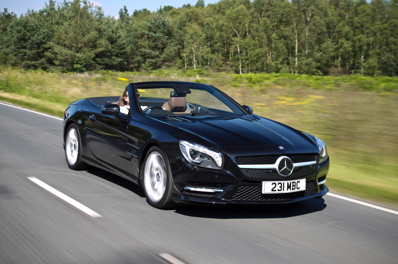 2015 mercedes benz sl 400 hd pictures for Mercedes benz 400