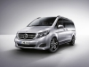2015 Mercedes-Benz V-Class thumbnail photo 41603