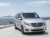 2015 Mercedes-Benz V-Class thumbnail photo 41604