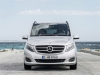 2015 Mercedes-Benz V-Class thumbnail photo 41605