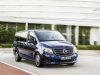 2015 Mercedes-Benz V-Class thumbnail photo 41609