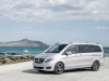 2015 Mercedes-Benz V-Class thumbnail photo 41611
