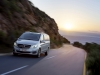 2015 Mercedes-Benz V-Class thumbnail photo 41612