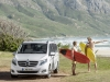 2015 Mercedes-Benz V-Class thumbnail photo 41616