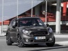 2015 Mini Paceman thumbnail photo 58465