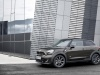 2015 Mini Paceman thumbnail photo 58469