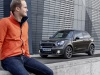 2015 Mini Paceman thumbnail photo 58476