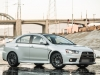 2015 Mitsubishi Lancer Evolution Final Edition thumbnail photo 95832