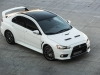2015 Mitsubishi Lancer Evolution Final Edition thumbnail photo 95833