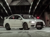 2015 Mitsubishi Lancer Evolution Final Edition thumbnail photo 95838