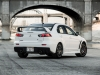 2015 Mitsubishi Lancer Evolution Final Edition thumbnail photo 95841