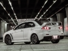 2015 Mitsubishi Lancer Evolution Final Edition thumbnail photo 95843