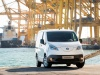 2015 Nissan e-NV200 thumbnail photo 48581