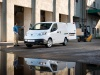 2015 Nissan e-NV200 thumbnail photo 48583