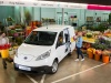 2015 Nissan e-NV200 thumbnail photo 48592