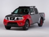 2015 Nissan Frontier Diesel Runner Cummins thumbnail photo 43628