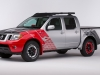 2015 Nissan Frontier Diesel Runner Cummins thumbnail photo 43630