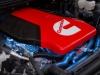 Nissan Frontier Diesel Runner Cummins 2015