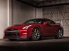 2015 Nissan GT-R thumbnail photo 31461