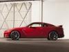 2015 Nissan GT-R thumbnail photo 31462