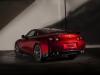 2015 Nissan GT-R thumbnail photo 31469