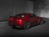2015 Nissan GT-R thumbnail photo 31470