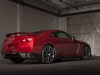2015 Nissan GT-R thumbnail photo 31471