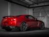 2015 Nissan GT-R thumbnail photo 31472